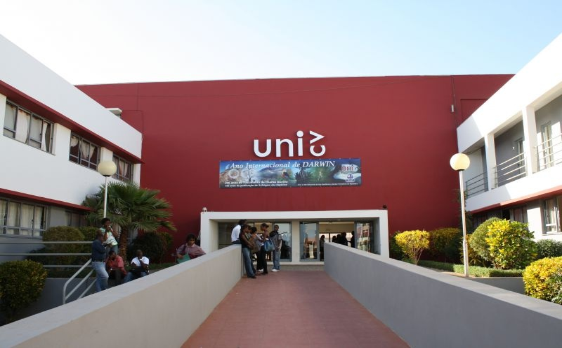 Em dois anos a Uni-CV perdeu 120 lugares no ranking das melhores universidades africanas