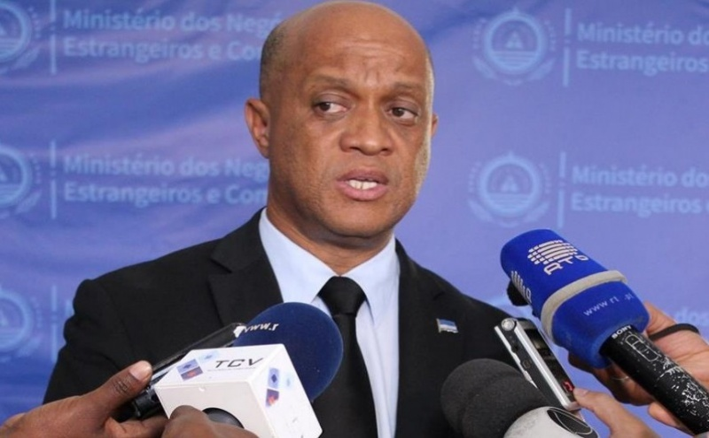 Luís Filipe Tavares