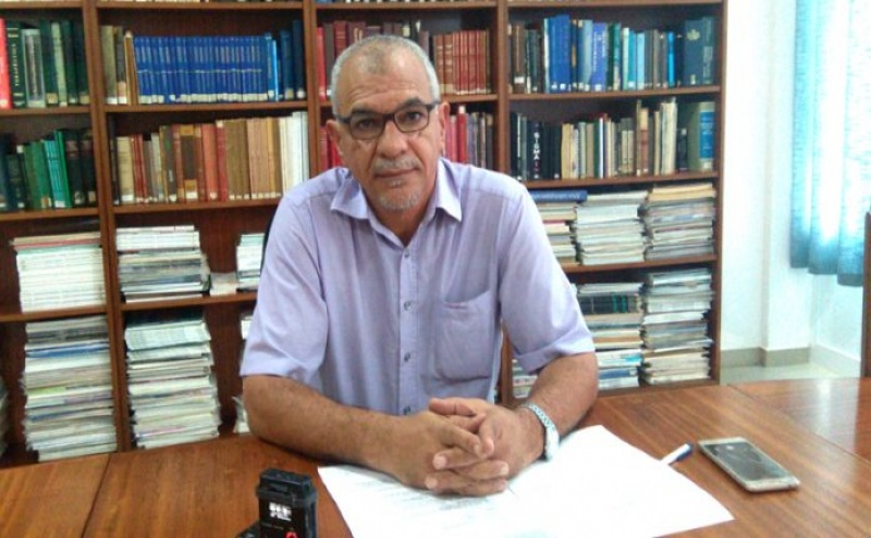 Daniel Silves Ferreira