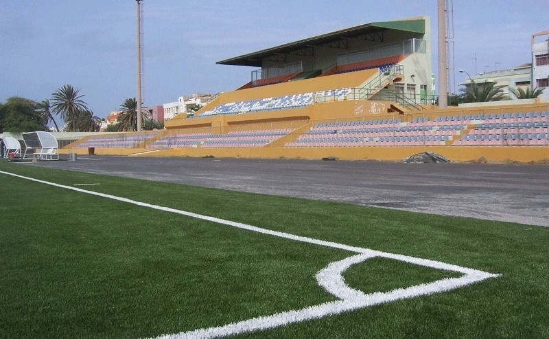 Estádio Adérito Sena